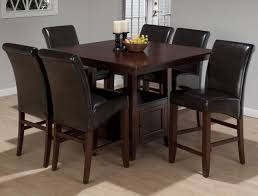 Cheap Kitchen Tables Sets by Cheap Dining Table Sets Tags Kitchen Table With Storage Black