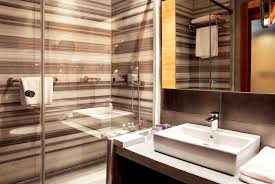 tile bathroom walls and shower tub area specializes in providing