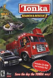 Tonka Search & Rescue 2 PC Game With Printable Activity Pad (CD ROM ... Tonka Tip Truck Origanial Vintage In Toys Hobbies Vintage Antique Whoa I Rember Tonka Cstruction Part 1 Youtube Cheap Game Find Deals On Line At Alibacom Fun To Learn Puzzles And Acvities 41782597 Ebay Chuck Friends Dusty Die Cast For Use With Twist Trax Dating Dump Trucks Cyrilstructingcf Truck Party Supplies Sweet Pea Parties Rescue Force Lights Sounds 12inch Ladder Fire 4x4 Off Road Hauler With Boat Goliath Games Classic Dump 2500 Hamleys