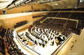 salle de concert lille sortie 5ème jupiter à l orchestre de lille parcours culturel