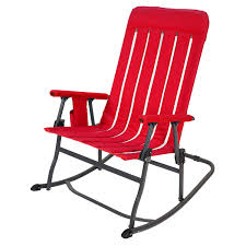 Member's Mark Portable Rocking Chair - Red Amazonbasics Outdoor Patio Folding Rocking Chair Beige Childs Fniture Of America Betty Antique Oak Chairstraditional Style Sherwood Natural Brown Teak Porch Chairs Amazoncom Darice 9190305 Unfinished Wood Timber Ridge Smooth Glide Lweight Padded For And Support Up To 300lbs Earth Amazon Walmart Metal Iron Foldable Rocker With Pillow Buy Chairrockerfolding Merry Garden White Errocking Acacia Mybambino Personalized Childrens With Lavender Butterflies Design Best Rated In Kids Helpful Customer Outsunny Wooden Baxton Studio Yashiya Mid Century Retro Modern Fabric Upholstered Light