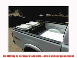 truck cargo gate bed divider msp 06 bed width range 64 to 71