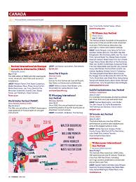 DownBeat | Digital Edition | May 2018 Bebopified Ring Dave King The Drummer Talks About His New Album Burns Repair Co Llc Home Facebook Jazzink Lead Sheet Twin Cities Live Jazz July 2228 Movin Out 17th Annual 75 Chrome Shop Truck Show Terrarium Competitors Revenue And Employees Owler Company Profile Panella Trucking Address Phone Number Public Records Radaris What We Loved At Winter Jazzfest 2016 Kmuc Ratl Funk Rationalfunk Twitter Insightfuel Hopes To Build Upon Ssps Work In Natural Gas Space Companys New Lp By