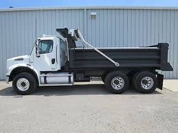 Dump Trucks For Sale In Oklahoma | New Car Release Date 2019 2020 Dump Truck Special 800month Er Equipment Dump Trucks For Sale In Ok Hydraulic Cylinder Used For New 2018 Ford F550 In Colorado Springs Co 2019 F650 F750 Medium Duty Work Fordca Sale Kenworth Single Axle Trucks In Oklahoma On Buyllsearch Western Star 4700sf Video Walk Around At Mack By Peters Keatts Inc 2 Listings Ninco Heavy Rc 8428064100351 Ebay