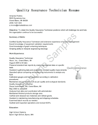Sample Pharmaceutical Production Technician Resume Template Word ... Computer Tech Resume Sample Lovely 50 Samples For Experienced 9 Amazing Computers Technology Examples Livecareer Jsom Technical Resume Mplate Remove Prior To Using John Doe Senior Architect And Lead By Hiration Technical Jobs Unique Gallery 53 Clever For An Entrylevel Mechanical Engineer Monstercom Mechanic Template Surgical Technician Musician Rumes Project Information Good Design 26 Inspirational Image Lab 32 Templates Freshers Download Free Word Format 14 Dialysis Job Description Best Automotive Example