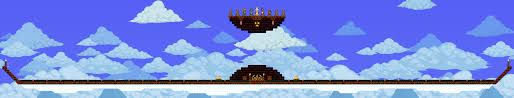 Pumpkin Seeds Terraria by 1 3 4 Is Live Page 18 Terraria Community Forums