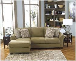 2016 berkline queen sleeper sofa curiosity power reclining reviews