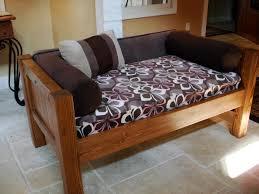 Xlarge Dog Beds by Big Dreams Shallow Pockets Diy Xl Dog Platform Bed And Interalle Com