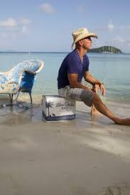 Blue Chair Bay Rum Kenny Chesney Contest by Image Result For Kenny Chesney Kenny Chesney Pinterest Kenny