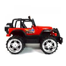 R/C Monster Truck-remote Control Toys Buy Online Sri Lanka Toys Monster Trucks New Bright Jam 115 Scale Remote Control Vehicle Grave Hot Wheels Demolition Doubles 2pack Styles May Vary Toysrus Big Truck The Animal Camion Monstruo Juguete Toy Review Youtube Childhoodreamer Cars For Girls Rc Coolest 14 Ever Complete With Killer V8 Amazoncom Velocity Jeep Wrangler Fisherprice Nickelodeon Blaze The Machines
