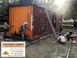 100 How Much Does It Cost To Build A Container Home House In India Manufacturers Supplier At Best