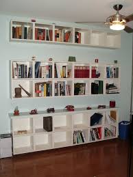 27 best cube organization ideas images on pinterest architecture