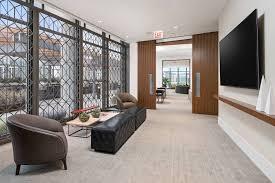 100 Luxury Apartment Design Interiors Chicago Building Interior By Soucie Horner
