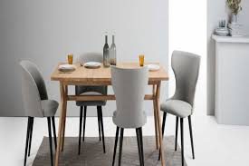 Dining Room Chair Padding Awesome Replacement Seat Pads