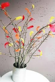 Primitive Easter Tree Decorations by 37 Best Svensk Påsk Images On Pinterest Easter Crafts Easter