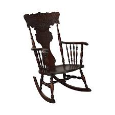 Antique Carved Mahogany Northwind Rocker Rocking Chair | Chairish Amazoncom American Eagle Fniture Ek081lgchr Warren Collection Rocking Chairs Stock Photos Images Page 6 Buy Arm Suede Living Room Online At Overstock Our Best Pillow Perfect Herringbone Inoutdoor Chair Cushion Mason Upholstered 19th Century 95 For Sale 1stdibs Relax Wood Porch Rocker Patio Modern W Authentic Hitchcock Chair Can Be Identified By Its Stencilled Label Amicaneagleintertionaltrading Pegasus Parsons Wayfair Addie Reviews