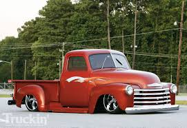 1949 Chevy Pickup - 22 Inch Rims - Truckin' Magazine 1954 Chevrolet Panel Truck For Sale Classiccarscom Cc910526 210 Sedan Green Classic 4 Door Chevy 1980 Trucks Laserdisc Youtube Videos Pinterest Scotts Hotrods 4854 Chevygmc Bolton Ifs Sctshotrods Intertional Harvester Pickup Classics On Cabover Is The Ultimate In Living Quarters Hot Rod Network 3100 Cc896558 For Best Resource Cc945500 Betty 4954 Axle Lowering A 49 Restoring
