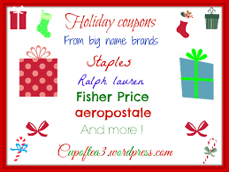 Holidays Coupon Code - Ebay Bbb Coupons Rapha Discount Code June 2019 Loris Golf Shoppe Coupon Lord And Taylor 25 Ralph Lauren Online Walmart Canvas Wall Art Coupons Crocs Printable Linux Format Polo Lauren Factory Off At Promo Ralph Cheap Ballet Tickets Nyc Ikea 125 Picaboo Coupons Free Shipping Barnes Noble Free Calvin Klein Shopping Deals Pinned May 7th 2540 Poloralphlaurenfactory Kohls Coupon Extra 5 Off Online Only Minimum Charlotte Russe Codes November
