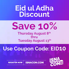 📢Take Advantage Of This 10% SAVINGS! You... - Islamic ... Student Advantage Discount Code Get 10 Free Cash Coupon Suck How To Use Promo Code In Snapdeal Chase Owens On Twitter All My Shirts Are Discounted For 20 Off Best Showpo Discount Codes Sted Live Savings Mansas Va Aadvantage Heating Air Cditioning Coupon Car Free Coupons Through Postal Mail Imuponcode Shares Sociible 12 Off Whats The Difference Between A Master And Unique Scorebuilders Today Is Last Day Save Qatar Airways Promo Save 15 On Flights Flight Hacks Au Take Advantage Of Bonus Savings Ipad Pros