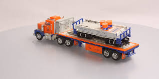 Lionel Train Flatbed Toy Truck Helicopter Car W Lights Sound ... Buy Lionel Tmt418 Flatbed Toy Truck Operation Helicopter Car Olympic Folders Esso Flatbed Truck Hanomag 42920 Us Zone Germany Greenlight Hd Trucks Series 1 Intertional Durastar Amazoncom Matchbox Rev Rigs Toys Games Sandi Pointe Virtual Library Of Collections Lego City For Kids Youtube Gazaa 1932 3d Model Hum3d Mack Log Trailer Diecast Replica 132 Scale Assorted Jada 124 1952 Chevy Trade Me Bruder Granite W Low Loader Jcb Long Haul Trucker Newray Ca Inc Candylab Bad Emergency Black Otlw004 Sportique