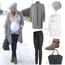 vetement femme enceinte moderne vetement femme enceinte moderne grossesse et bébé