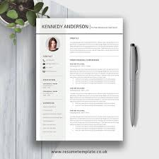 Modern CV Template Word 2019, 1-3 Page Resume, Professional And ... Best Resume Template 2019 221420 Format 2017 Your Perfect Resume Mplates Focusmrisoxfordco 98 For Receptionist Templates Professional Editable Graduate Cv Simple For Edit Download 50 Free Design Graphic You Can Quickly Novorsum The Ultimate Examples And Format Guide Word Job Get Ideas Clr How To Write In Samples Clean 1920 Cover Letter
