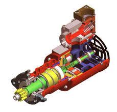 ingersoll rand air starter motor multi torque industries engine starting specialist australia