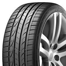 HANKOOK® - VENTUS S1 NOBLE 2 H452 - Wheel And Tire Proz Hankook Dynapro Atm Rf10 195 80 15 96 T Tirendocouk How Good Is It Optimo H725 Thomas Tire Center Quality Sales And Auto Repair For West Becomes Oem Supplier To Man Presseportal 2 X Hankook 175x14c Tyre Caravan Truck Van Trailer In Best Rated Light Truck Suv Tires Helpful Customer Reviews Gains Bmw X5 Fitment Business The Dealers No 10651 Ventus Td Z221 Soft 28530r18 93y B China Aeolus Tyre 31580r225 29560r225 315 K110 20545zr17 Aspire Motoring As Rh07 26560r18 110v Bsl All Season