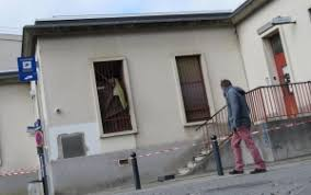 bureau de poste montereau fault yonne bureau de poste toute l info sur bureau de poste le parisien