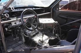 Dodge Ram Interior Parts Diagram Steering Wheel - Trusted Wiring Diagram