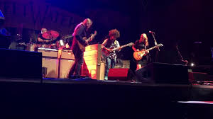 "Tedeschi Trucks Band - ""Statesboro Blues"" 4-21-2018 (with Taz ... Tedeschi Trucks Band Soul Sacrifice Youtube Calling Out To You Acoustic 9122015 Arrington Va Aint No Use With George Porter Jr Ttb Bound For Glory 51815 Central Park Nyc Austin City Limits Web Exclusive Laugh About It Makes Difference And Amy Helm The 271013 Beacon Theatre Dont Know Do I Look Worried Sticks And Stones Live From The Fox Oakland Trailer Midnight In Harlem On Etown"