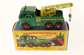 Matchbox #K-12 - Foden Wreck Truck - Green/Yellow - A/B | EBay Vintage Lesney Matchbox Superfast 60 Office Site Truck 450 Lesney 37c Dodge Cattle W 2 Cows 1960s Made In Peterbilt Trucks Some Are Rare Please Check It Out Youtube 11 To 20 Matchbox 13 Dodge Wreck Truck By Made In England Lost In The New Glass Is Coming Along And Its A Good Image Food 2016 Redjpg Cars Wiki Fandom Rescue Powered By Wikia Jelly Babies Love From Random Horse Box Ergomatic Cab Vintage Red Green England