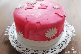 velvet cake zu valentinstag miss fancy rezepte für