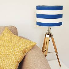 Surveyor Floor Lamp Tripod by Tropical Wooden Tripod Floor Lamp Nz Floor Lamp Wood Surveyor
