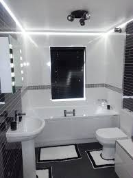 Bathroom Ceiling Black – TeamHom Bathroom Tile Idea Use The Same On Floors And Walls Great Blue Lighting False Ceiling Designs With Fan Creamy 30 Awesome Diy Stenciled Ceilings That Exude Luxury With Pictures Best 50 Pop Design For Roof Zacharykristen Curtains Ideas Coolwer Curtain Small Bold For Bathrooms Decor Home Pictures Depot Panels Trim Lights 3203 25 Tile Ideas Small Bathrooms And How To Remove Mold Anti Attic Rooms 21 Ways To Capitalize On Your Top Floor Bob Vila Inspiring 20 Basement Budget Check
