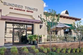 Los Patios San Clemente by Bistros Sundried Tomato
