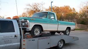 1969 Ford Truck Parts 1969 Dodge Longbed Truck Parts Call For Price Complete Brandon Adamss Ford F100 On Whewell 69 427 Sohc Pro Touring Build Page 30 Ford F600 F700 F800 Stock 8813 Cabs Tpi 138817 Instrument Cluster The Classic Pickup Buyers Guide Drive T800 Air Cleaner Filter Housing Sale Hudson 70 S Best Image Kusaboshicom Wallpaper Gallery Buy Ford F100 Truck Parts 2002 Lightning 54 Thunderstruck Is Finished