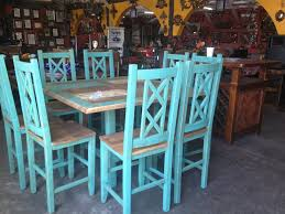 Equipale Chairs San Diego by Equipales We Sell Them And Rent Them Yelp