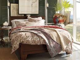 Pottery Barn Master Bedroom by 76 Best Pottery Barn For Mary Images On Pinterest Avon Barn