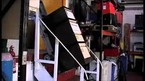 Lectro Truck Electric Range Of Stair Climbers - YouTube Used Forklifts For Sale Search The Uks Widest Forklift Range Nemesis Vs Lectro Speed Test New Moto Braquage Gta 5 Online Wesco 274100 Power Liftkar Hd Stairclimbing Universal Powered Truck Trailer Wiki Fandom Powered By Wikia Phantom April 2018 Olerud Auctions Mht Mini Rock N Roller Cart Stair Climbing Hand Battypowered Youtube Lectro Lta4512e System 600lb Rating