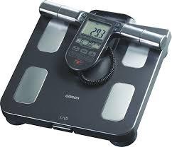Taylor Bathroom Scales Canada by Scales Digital Scales Bmi Scales Best Buy