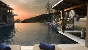 Maax Bathtubs Armstrong Bc by Jacuzzi Suite Avista Hideaway Resort U0026 Spa Phuket Jacuzzi