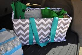 Meijer Christmas Tree Tote by Large Utility Tote Only 16 99 Compare To Thirty One At 35