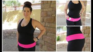 FlipBelt Review : My MUST HAVE Fitness Accessory | Fitness Workout Belt Flipbeltbr Hashtag On Twitter Amazoncom Premium Lycra Runner Belt For Fitness Running Or Here Is A Coupon Code 15 Off All Items In The Shop Dinosaur Provincial Park Printable 40 Percent Pinterest Flipbelt Home Facebook Marathon Mom Discount Race Codes The Tube Wearable Waistband And Travel Accessory Money Fanny Pack Zippered Pockets So Valuables Are Secure Fits Largest Flip Angie Runs Vasafitnesscom Promo August 2019 10 Off W Vasa Coupons With Sd Wednesday Giveaway Roundup Campus Tmwear Codes