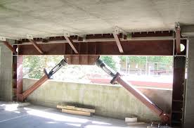 Ceiling Radiation Damper Meaning by Eli5 How Are Modern Buildings Designed To Be Earthquake Resistant