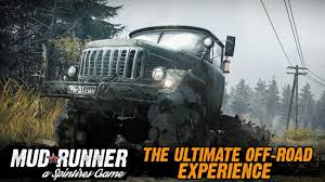 Spintires: MudRunner - The Ultimate Off-Road Experience | Gamer <3 ... Off Road Wheels By Koral For Ets 2 Download Game Mods Offroad Rising X Games 2015 Racedezertcom A Safari Truck In A Wildlife Reserve South Africa Stock Fall Preview 2016 Forza Horizon 3 Is Bigger And Better Than Spintires The Ultimate Offroad Simulation Steemit Transport Truck 2017 Offroad Drive Free Download How To Play Cargo Driver On Android Beamngdrive What Would Be Your Pferred Tow Off Road Trucks Cars