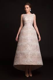 100 Mim Design Couture Krikor Jabotian Lebanon Traveler