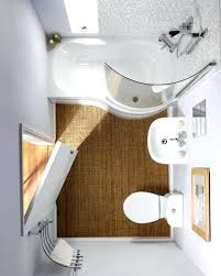 Tiny Bathroom Design Fabulous Small Bathroom Designs With Shower ... 50 Small Bathroom Ideas That Increase Space Perception Modern Guest Design 100 Within Adorable Tiny Master Bath Big Large 13 Domino Unique Bathrooms Organization Decorating Hgtv 2018 Youtube Tricks For Maximizing In A Remodel Shower Renovation Designs 55 Cozy New Pinterest Uk Country Style Simple Best