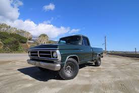 1972 Ford F100 Short Bed Custom For Sale Two Tone 1972 Ford F100 Sport Custom Pickup Truck For Sale Ranger 68013 Mcg F600 Salvage Truck For Sale Hudson Co 253 Awesome F250 360 V8 Restored Classic Pickup 1970 Napco 4x4 Tow Ready Camper Special Price Drop Xlt Short Box F 100 Volo Auto Museum Autolirate 1975 150 1959 Cadillac Coupe De Ville Fseries Wikiwand Stock 6448 Near Sarasota