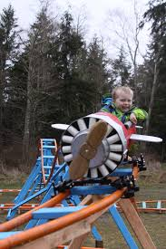 Navy Pilot Creates Ultimate Thrill In Backyard For Son: A Roller ... Amazing Diy Backyard Rollcoaster Video 2016 Daily Heart Beat Navy Pilot Creates Ultimate Thrill In Backyard For Son A Roller Amusement Park Ride Archives Bedtime Mathbedtime Math Dad Builds Coaster Family Kslcom Roller Coastersautodesk Online Gallery Need Speed Wisconsin Teens Build Coaster Wild Sculpture Germany Sharenator Rdiy I Built My Grandkids Already How Cool Is This Biggest Outdoor Fniture Design And Ideas Canton Teens Custom Ready Summer